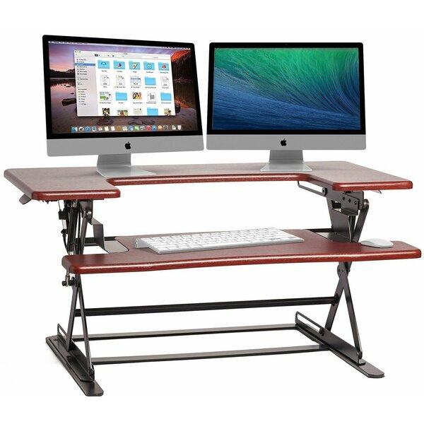 Tenterden Height Adjustable Standing Desk