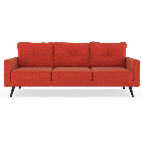Limited Time Crivello Sofa by Corrigan Studio by Corrigan Studio