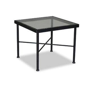 Inexpensive Provence Side Table By Sunset West