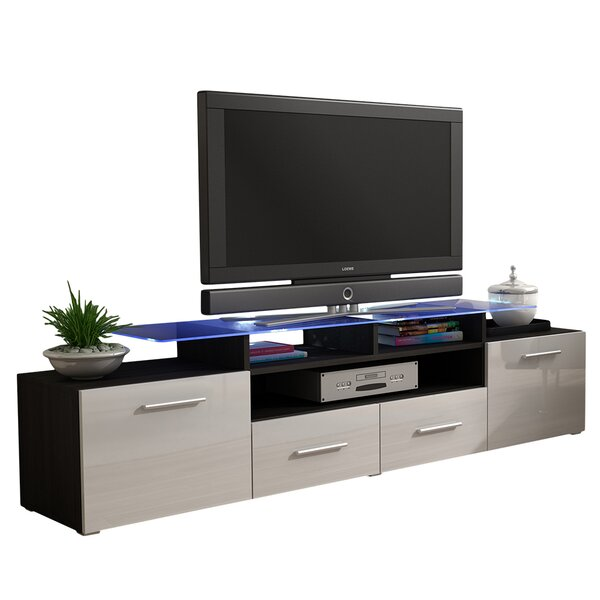 Nama TV Stand for TVs up to 60