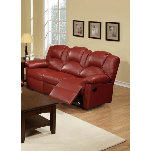 Get Great Framingham Stationary Loveseat Get The Deal 40
