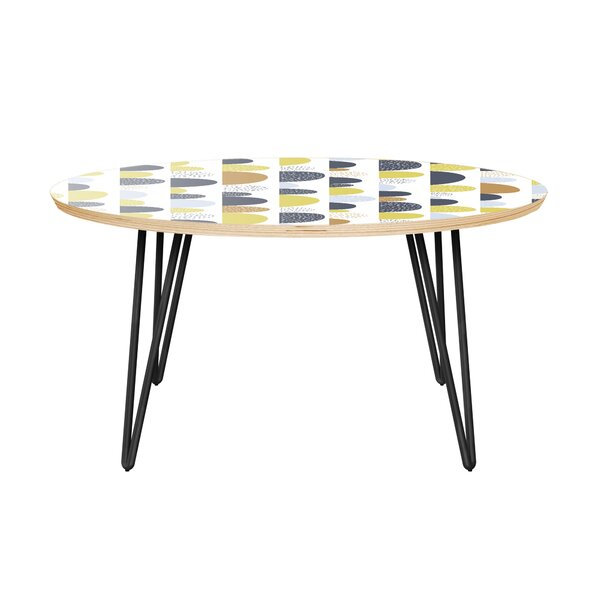 Schmucker Coffee Table By Brayden Studio