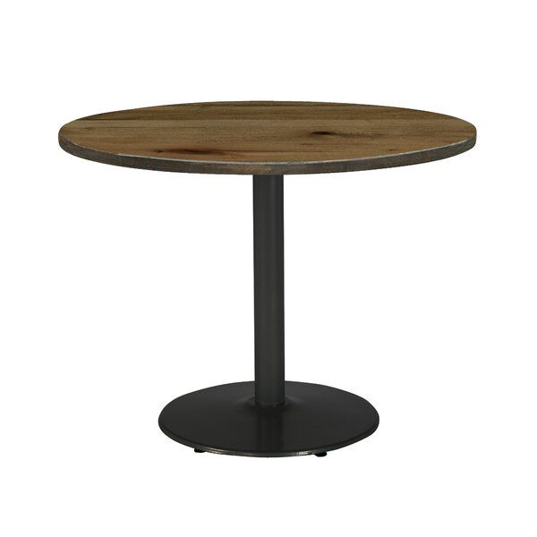 Urban Loft Round Multipurpose Table by KFI Seating