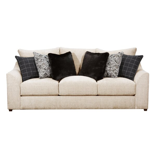 Callahan Sofa by 17 Stories