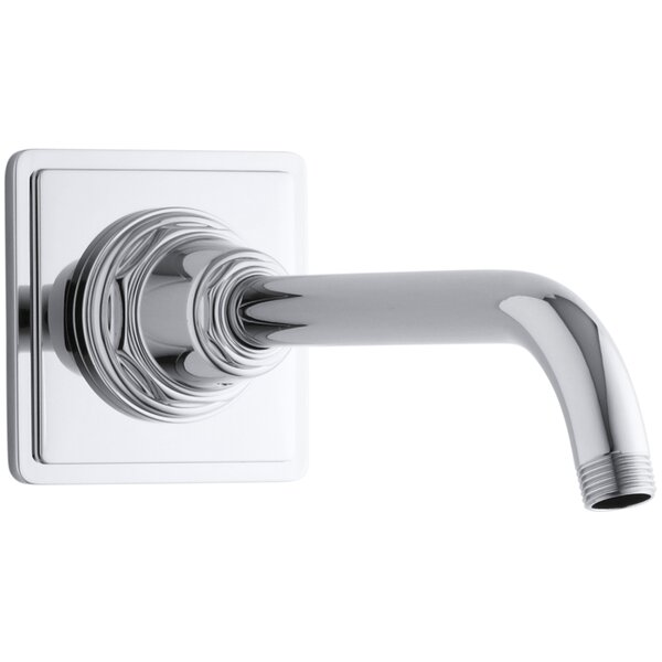 Pinstripe Showerarm and Flange by Kohler