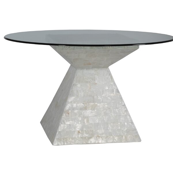 Rainer Dining Table by Artistica Home Artistica Home