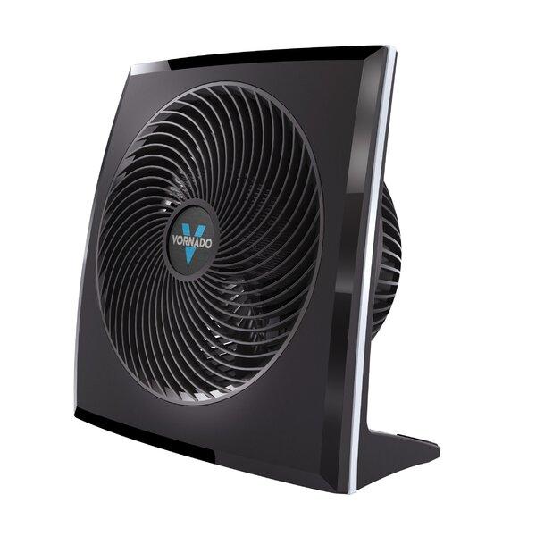 10 Floor Fan by Vornado