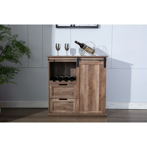 Kolar Bar Cabinet by Union Rustic Union Rustic