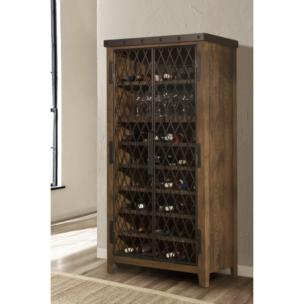 Cathie Bar Cabinet by Gracie Oaks