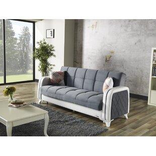 Living Room Set by Brayden Studio®