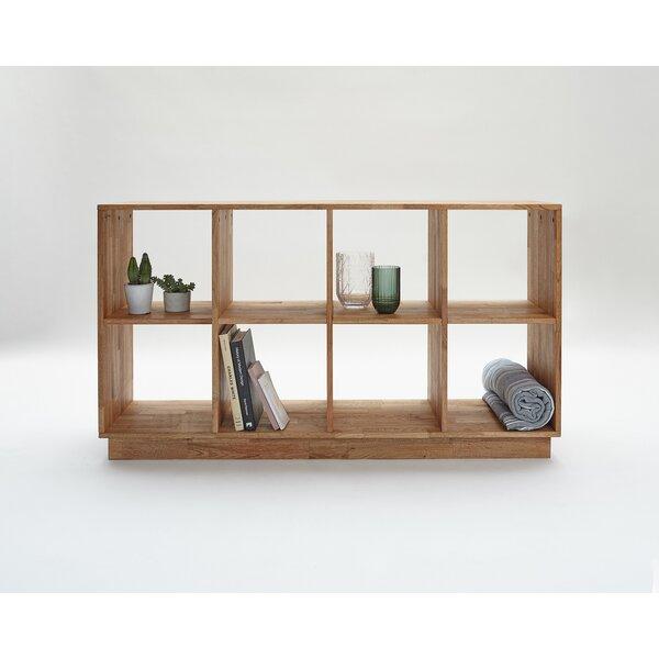 Hornsey Cube Bookcase By Corrigan Studio