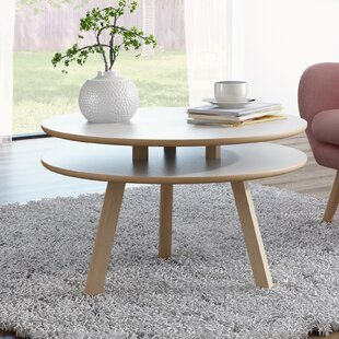 European Beech Wood Furniture | Wayfair