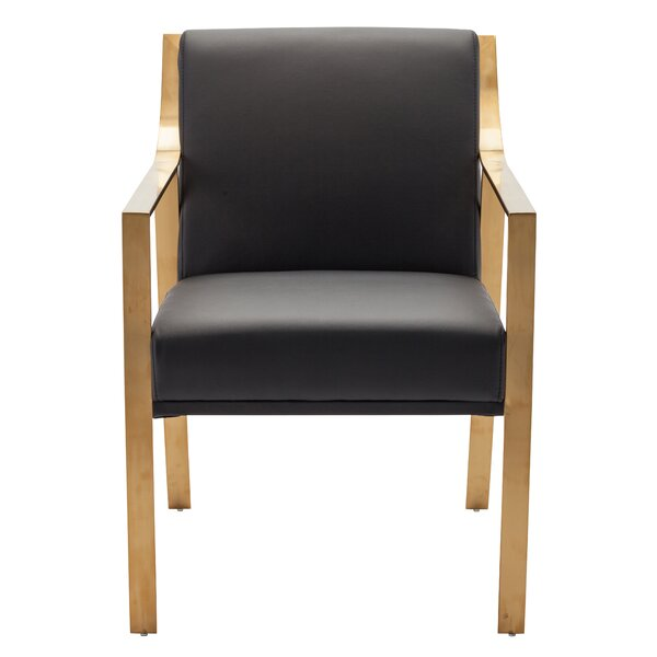 Valentine Arm Chair by Nuevo
