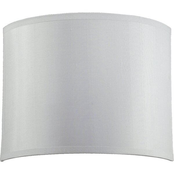 Cirrus 1-Light Wall Sconce by Quorum