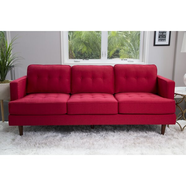 Eduardo Sofa by Langley Street