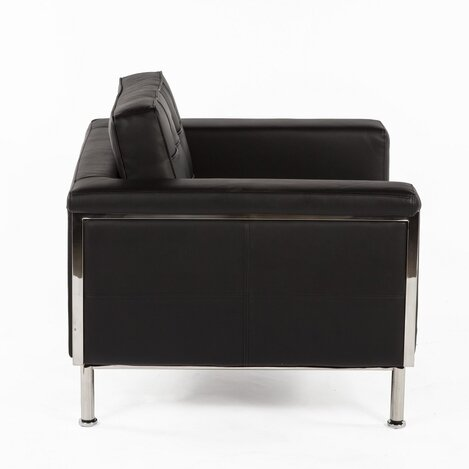 Urne Armchair by dCOR design