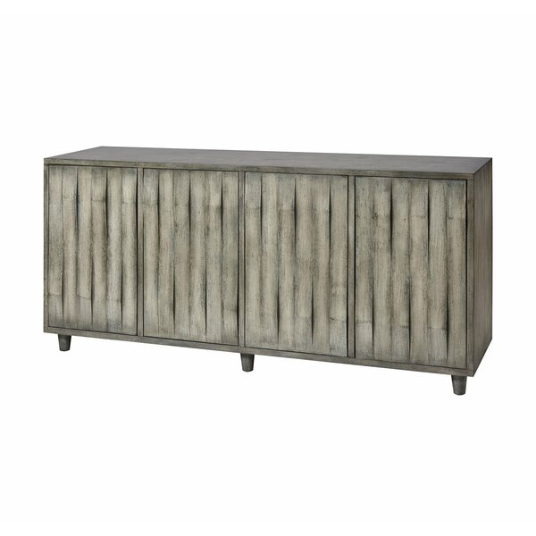 Rosabel Sideboard By Foundry Select