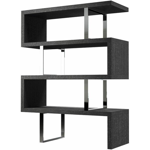 Pearl Standard Bookcase by Modloft