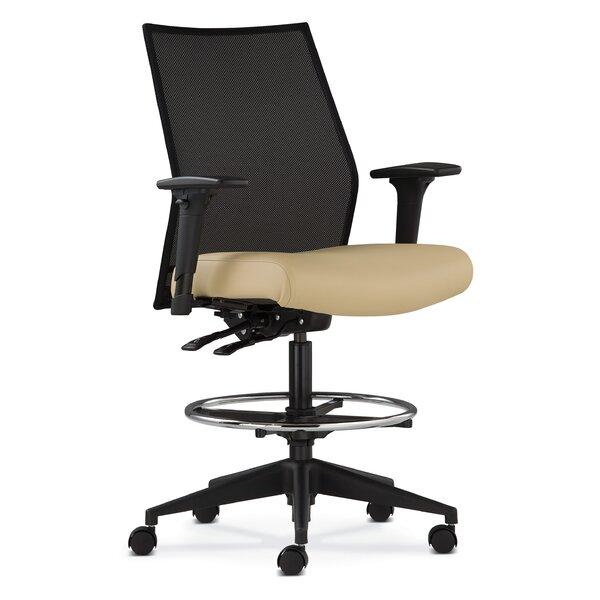 Sketch Task Chair