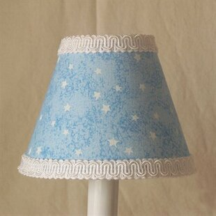 Big Save Twinkle Twinkle Night Light By Silly Bear Lighting