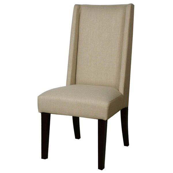 Folding Foam Chair Bed Ebay