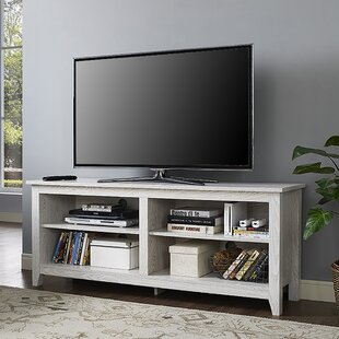 Cream Colored Tv Stands