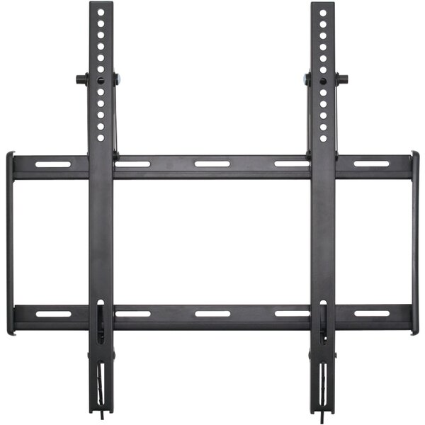 Ultra Thin Tilt Wall Mount for 26-46 LCD/LED by RCA Products