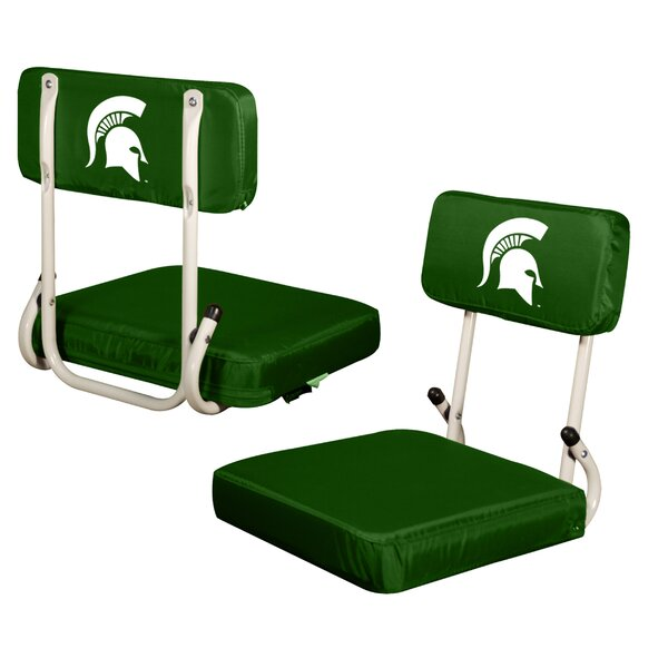 NCAA Stadium Seat by Logo Brands