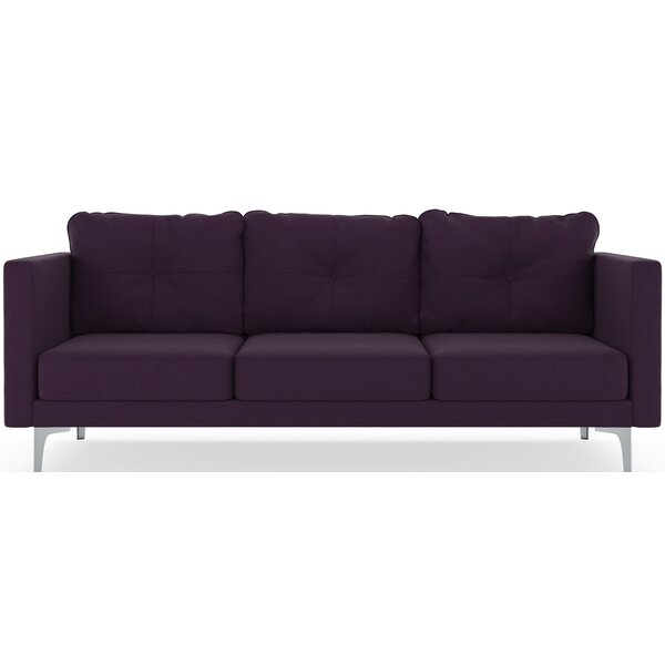 Ruppe Sofa by Brayden Studio