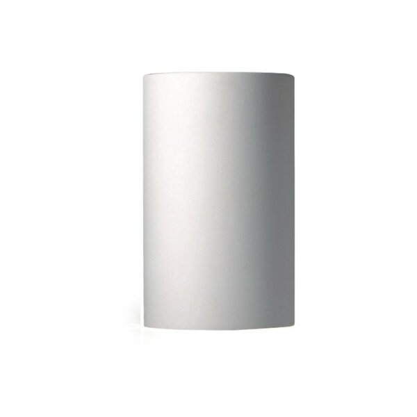 Scanlan Contemporary 1 Light Outdoor Flush Mount by Latitude Run