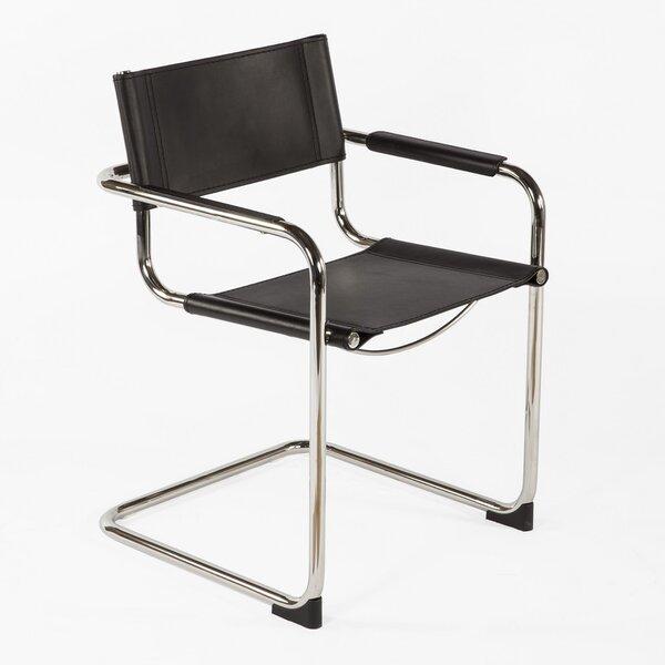 Ulkind Armchair by dCOR design