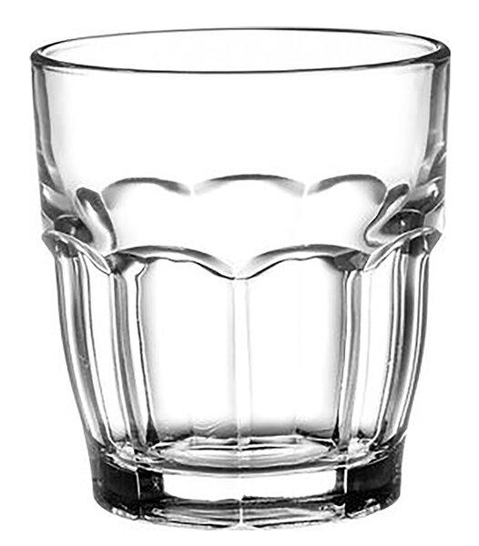 Brunson Rocks Glass (Set of 6) by Mint Pantry