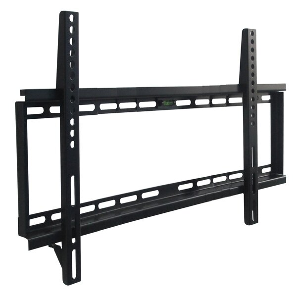 Low Profile Tilt Wall Mount 32-65 LCD/Plasma by VIVITAR