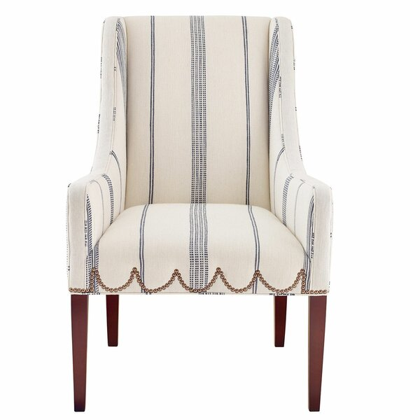 Chelsea Armchair by Imagine Home