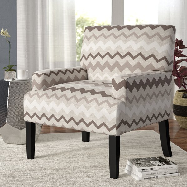 Aidy Armchair by Ivy Bronx Ivy Bronx