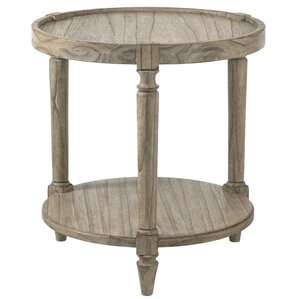 Twilight Bay Phoebe End Table by Lexington