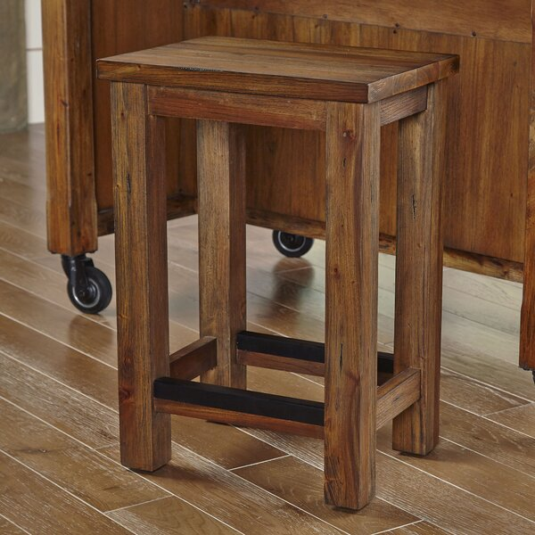 Vargas Counter-Height Stools (Set of 2) by Birch Lane™