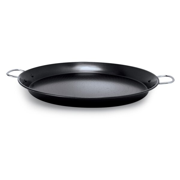 Paella Pan by Ecolution