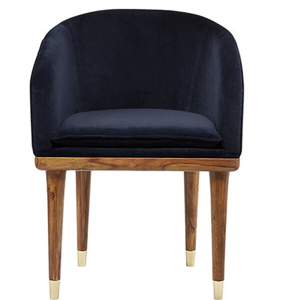 Mccarter Side Chair by Mercer41