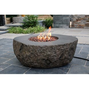 Gas Outdoor Fireplaces Amp Fire Pits You Ll Love In 2020