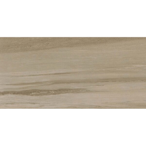 Laguna 12 x 24 Porcelain Field Tile in Catalina by Grayson Martin