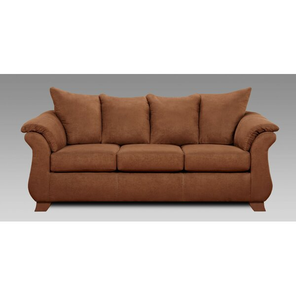 Carter Sofa by Wildon Home®