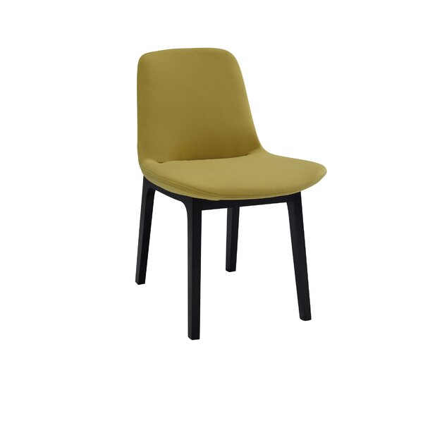 Ida Upholstered Dining Chair (Set of 4) by URBN