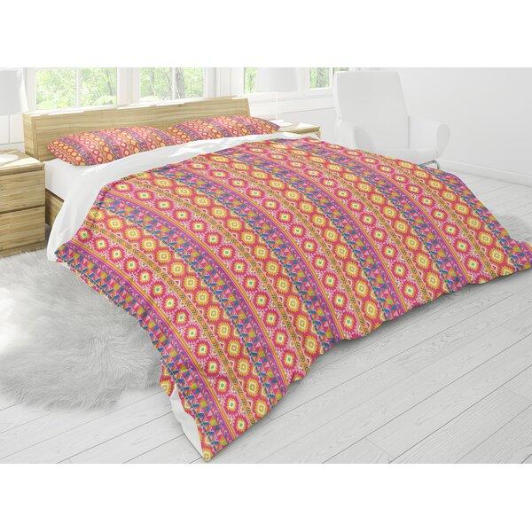 Ringling Comforter Set By Loon Peak