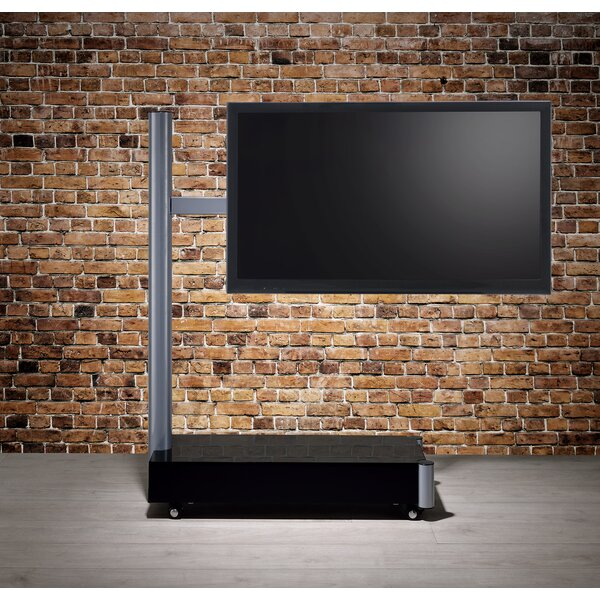 Sowards TV Stand For TVs Up To 40