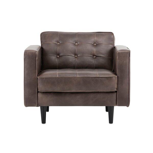 5West Club Chair
