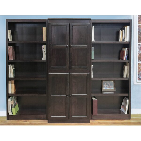 Rummond Library Bookcase