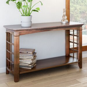 Peaslee TV Stand by Alcott Hill