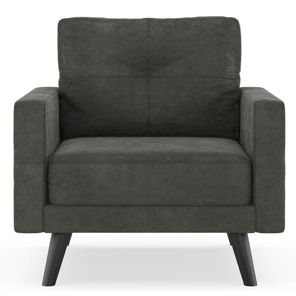Courtney Armchair by Foundry Select