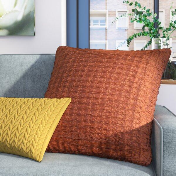 Morillo Pillow Cover by Brayden Studio